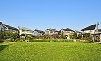 土地売却の費用はいくらかかる?手数料の相場、税金などの費用まとめ