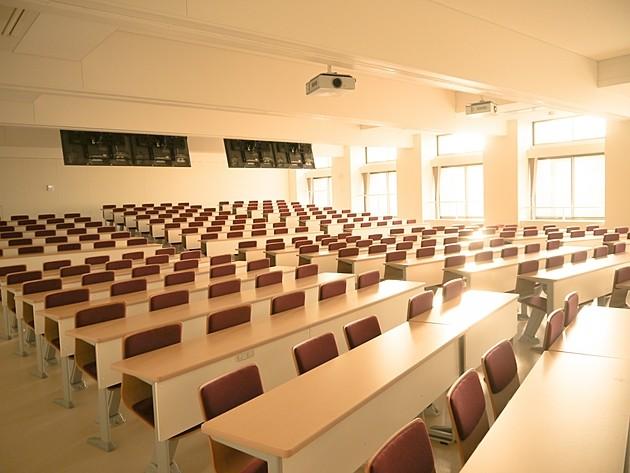 2020年4月から始まる「大学無償化」とは?対象世帯や手続き方法を解説