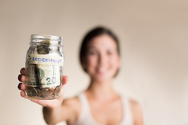 老後資産を「個人年金」で貯めるメリット・デメリット