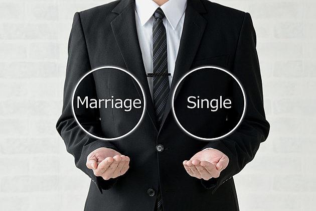 みんなが結婚しない「おひとりさま時代」の不動産投資とは