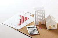 家賃補助制度とは?会社の住宅手当以外にもある制度を利用して一人暮らしの家賃を節約