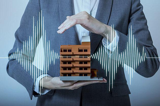 不動産投資で怖い災害リスクとは?回避するためにすべき3つのこと