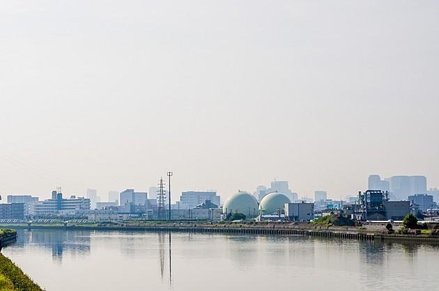 工業地域に住宅は建てられる?工業系用途地域3つの特徴について