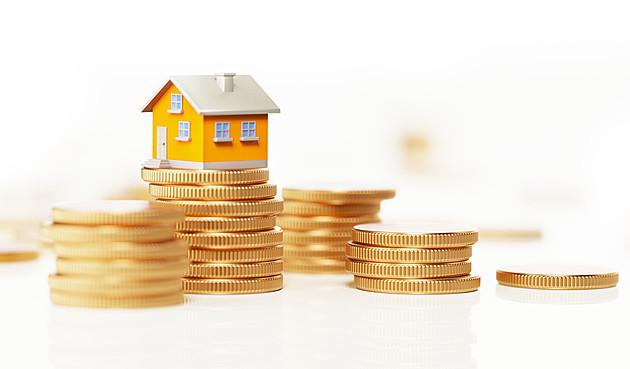 「持ち家と賃貸」経済的なのはどっち?実際に試算してみた