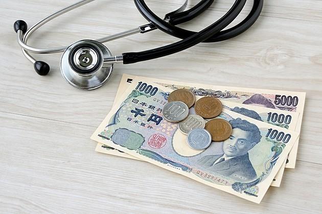 知ってた?医療費控除の確定申告「領収書なし」でOK!ただし自由診療には要注意