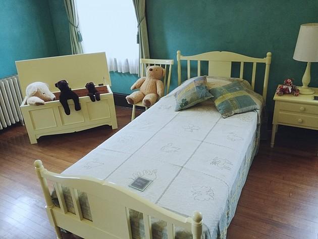 子どもが独立した後の理想的な住まいの家とは?パターン別に特徴を紹介
