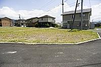 土地価格の相場を調べる方法とは?「高く売るための知識」も徹底解説