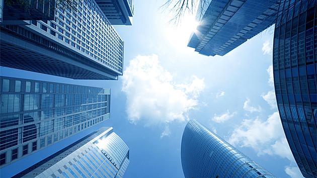 近年の基準地価の傾向とは?都内で大幅上昇した住宅エリアは意外な「あの区」
