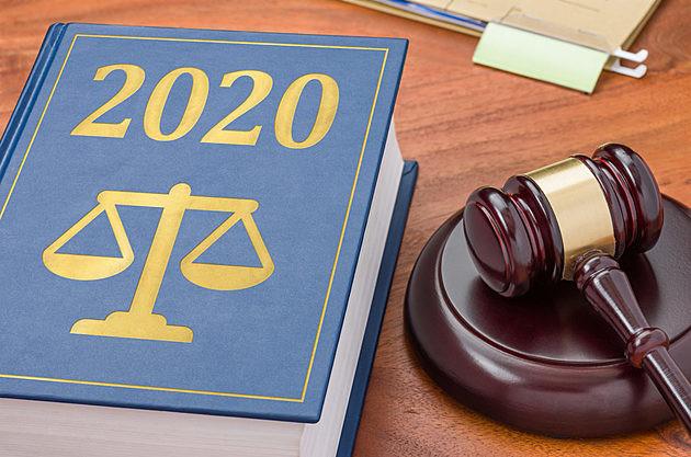 2020年に施行される「改正民法」が不動産投資に与える4つの影響