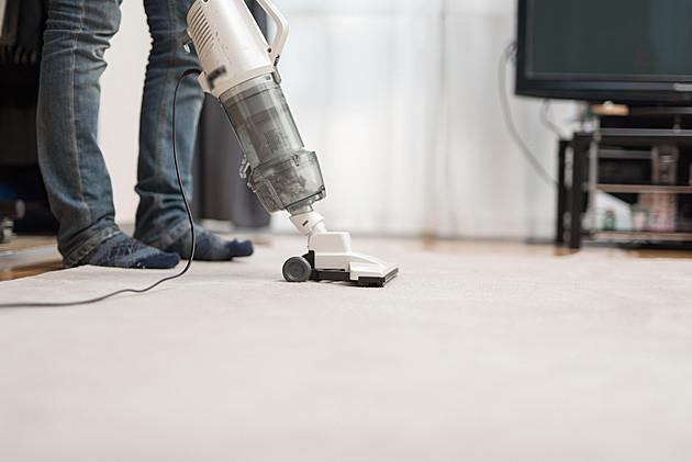 日々の掃除をラクにするための「3つの習慣」とは?場所別掃除のコツを解説