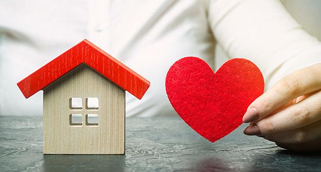 【不動産投資の保険】団信・損害保険で知っておくべきポイントとは