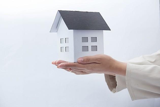 実家を売却するための3ステップを徹底解説!空き家にしておくリスクとは
