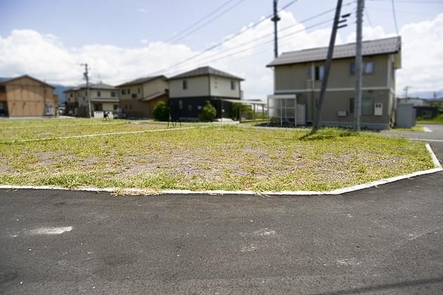 「売れない土地」を売却する方法