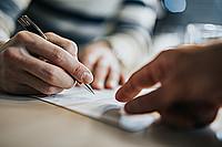無職でも賃貸物件は契約できる?入居審査に通るために必要なもの・8つのポイントとは