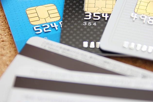 固定資産税の支払いをクレジットカードでするメリットとは?注意点も解説