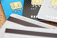 固定資産税をクレジットカードで払う方法と注意点