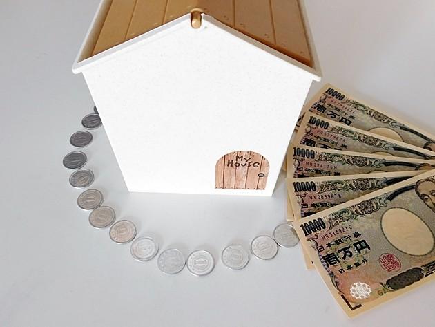 住宅ローンが払えないと自己破産しかない?