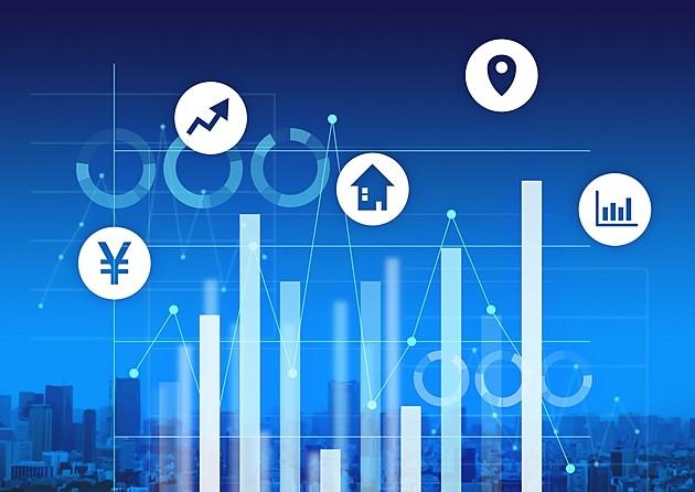 新型コロナウイルスが「不動産投資」に与える影響とは?賃貸需要・価格・融資状況について予測してみた