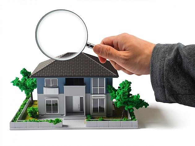 屋根塗装の費用相場・単価はどのくらい?安く抑えるコツを解説