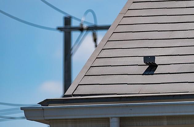 雨漏りの修理費用の相場を解説!火災保険が適用されるケースとは?