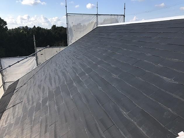屋根の修理費用はいくら?火災保険が適用されるケースは?