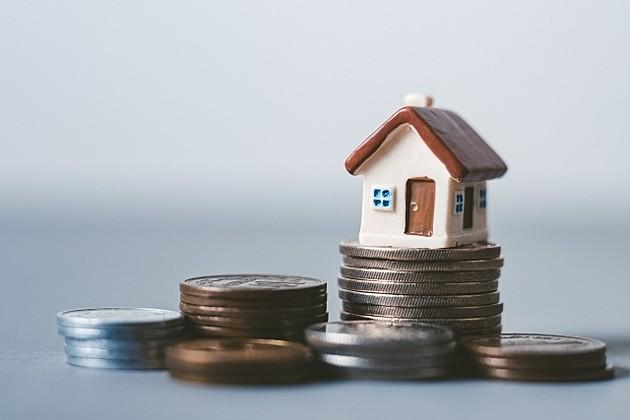 住宅ローンが苦しいと思ったら。これからの対策を考えよう