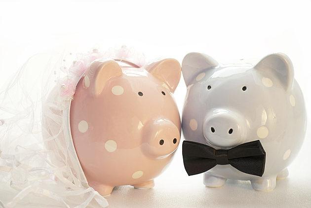 結婚相手が「副業で不動産投資」は大丈夫!?事前に確認すべきポイントとは
