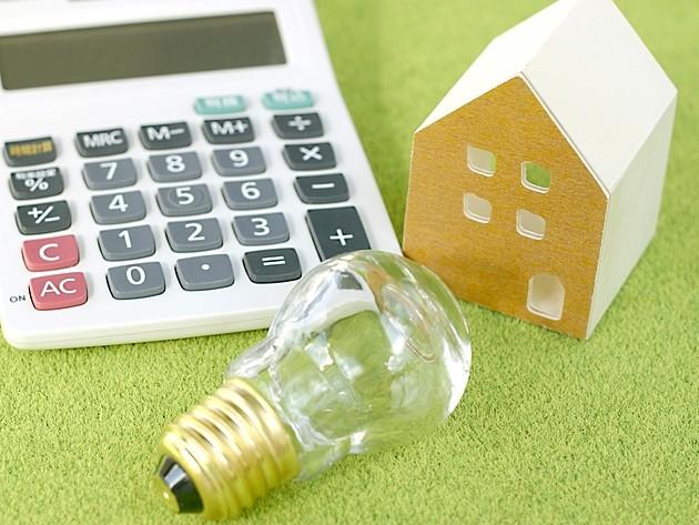 一人暮らしの電気代はいくら?電気代節約の6つのポイントを解説