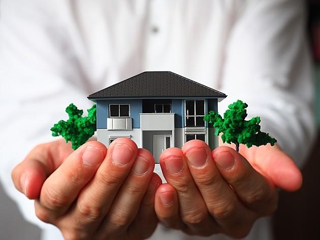 不動産の買い替え時の税金や特例を知ろう!