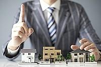 不動産取得税はいつ?いくら払う?非課税枠と軽減措置の考え方を徹底解説