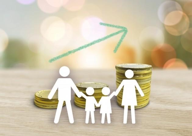 子どもの成長に伴って「増える出費TOP3」と備え方をFPが解説