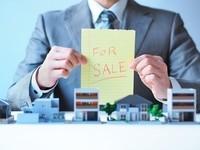 不動産売却のチラシの内容ってホント?確認すべき点・注意点を解説