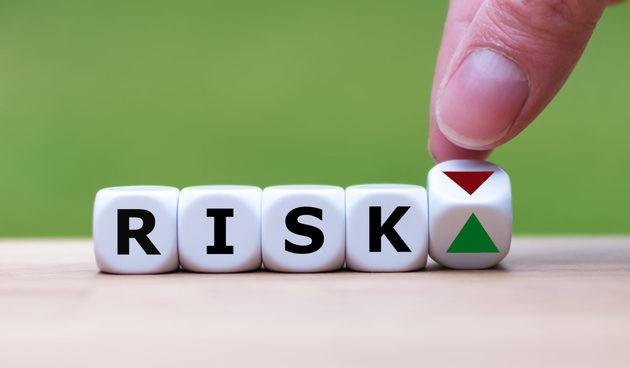 店舗・事務所への不動産投資が高収益を狙える理由とリスクとは?