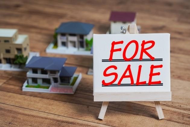 家が売れない理由とその対策は?