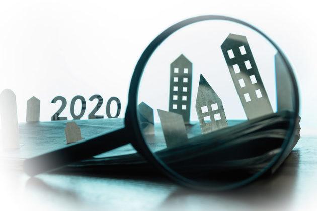 2020年代に「不動産投資で儲かる」物件の探し方とは?