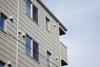 築20年のマンションはいくらで売れる?売却時の注意点とは