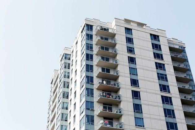 マンションの売却相場はいくら?自分で相場を調べる3つの方法