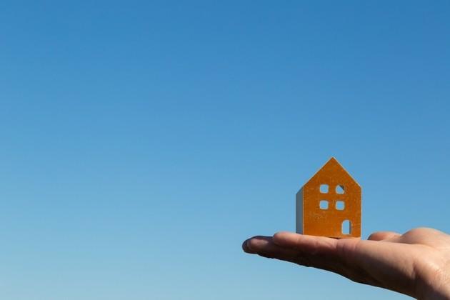 特定空き家になると「固定資産税が6倍」って本当!?空き家特例で有利に売却しよう