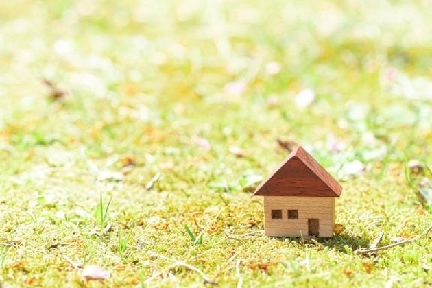 借地権とは?種類やメリット・デメリットを正しく理解しよう!