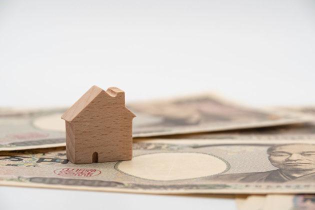 中古の区分マンションに投資する「4つのメリット」とは?