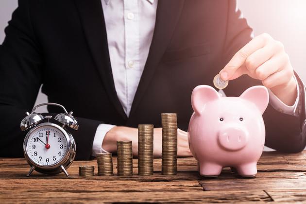 やっぱり気になる「貯蓄型保険」の種類とメリット・デメリットとは?