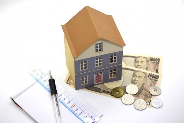 自宅売却時に発生する税金を解説!覚えておきたい特例も紹介