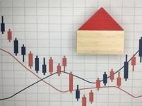 新型コロナの影響でマンション・戸建て価格は下がったのか?