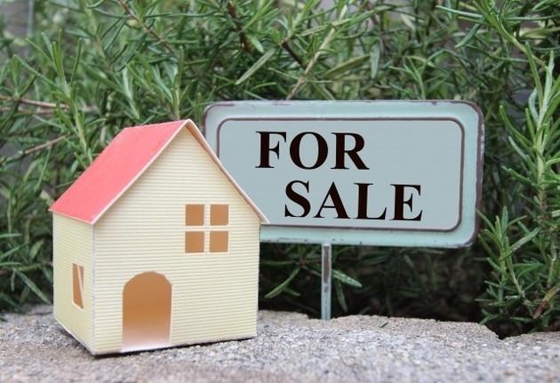 不動産売却にかかる平均期間は?できるだけ早く売るコツ