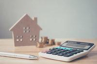 家賃保証会社とは?利用する理由とメリット・デメリット