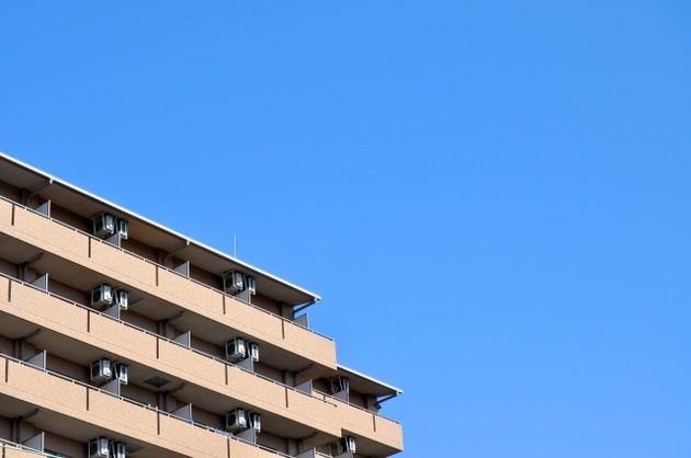 マンションの修繕積立金が値上げ。滞納・払えない場合の対応策は?