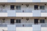 意外と知らない「マンション」と「アパート」の違いとは?一人暮らしにはどちらがおすすめ?