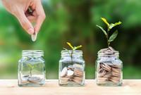 【一人暮らしの節約術】1年後に確実にお金を貯めるための14のポイント