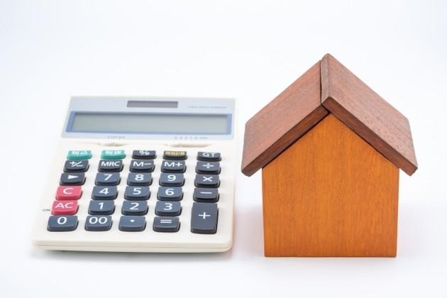 自宅の相続税が8割減額になる!?「小規模宅地等の特例」とは…まずは利用できるかチェック