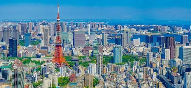 東京の駅ランキング![2021年版人気TOP30] 住むならどこ?